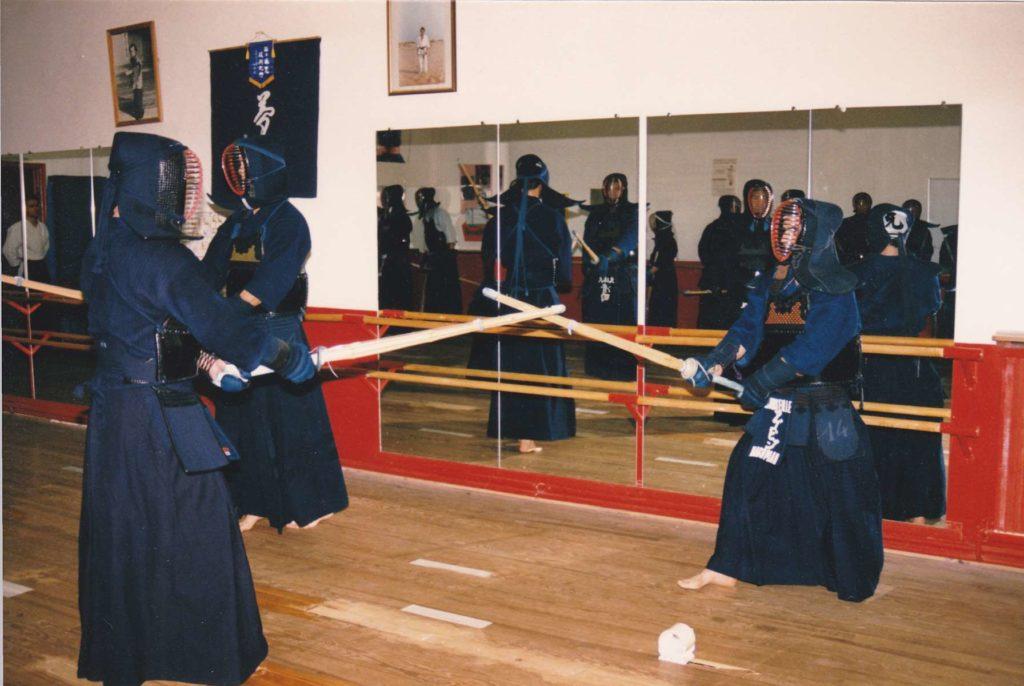 88-kendo-sakudo-sensei_0253