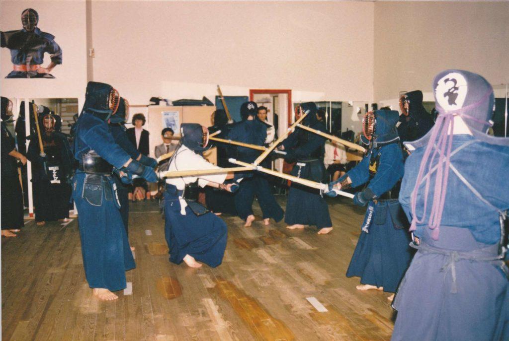 88-kendo-sakudo-sensei_0257
