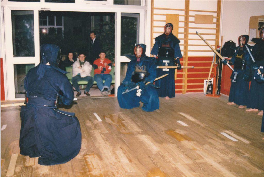 88-kendo-sakudo-sensei_0261