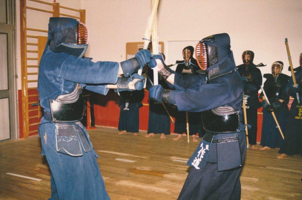 88-kendo-sakudo-sensei_0264