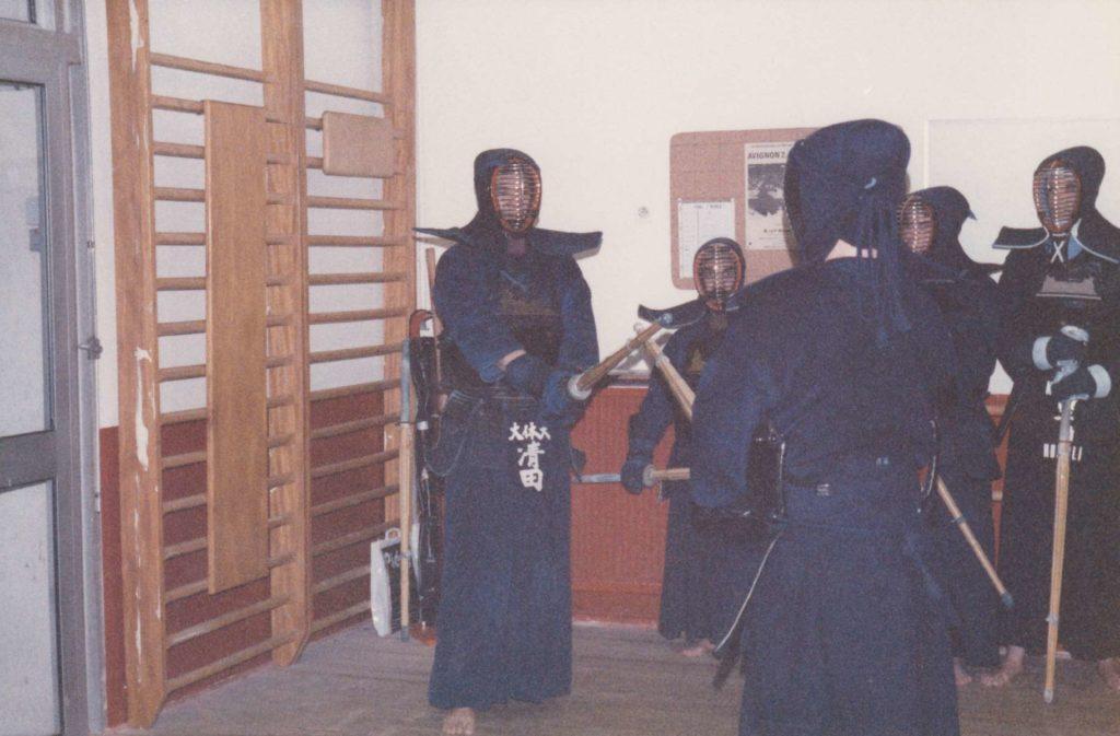 88-kendo-sakudo-sensei_0266