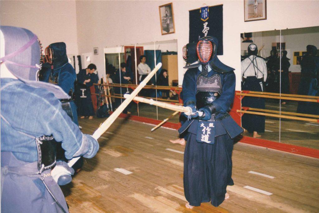 88-kendo-sakudo-sensei_0271