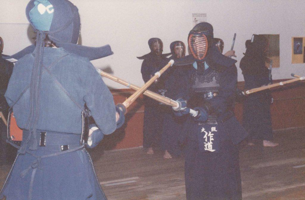 88-kendo-sakudo-sensei_0272