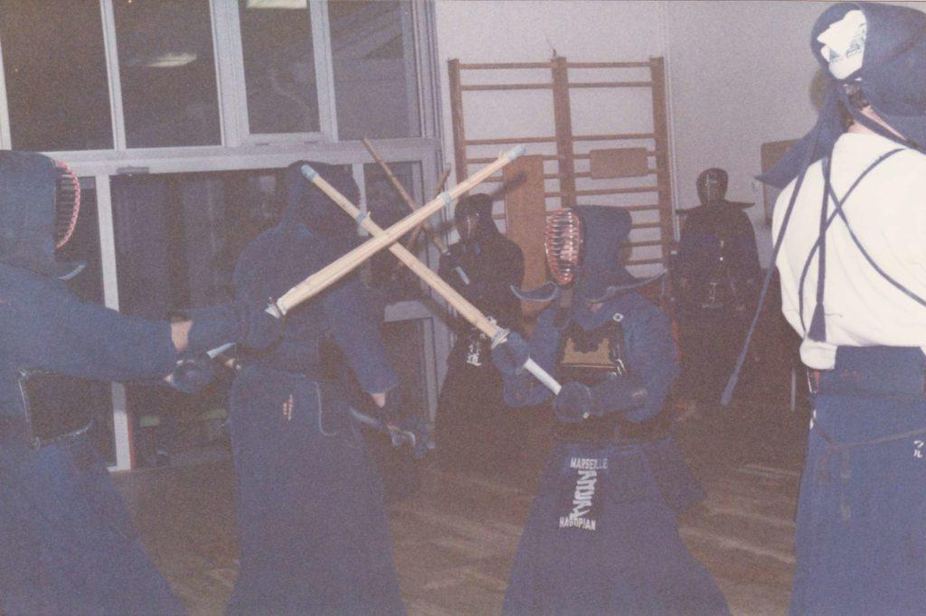 88-kendo-sakudo-sensei_0273