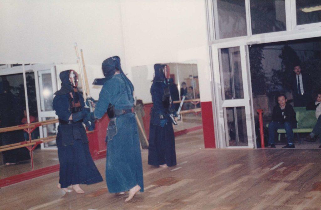 88-kendo-sakudo-sensei_0276