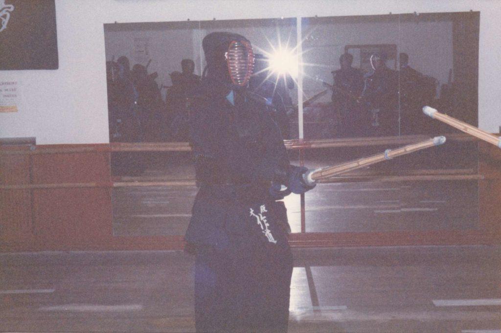 88-kendo-sakudo-sensei_0277
