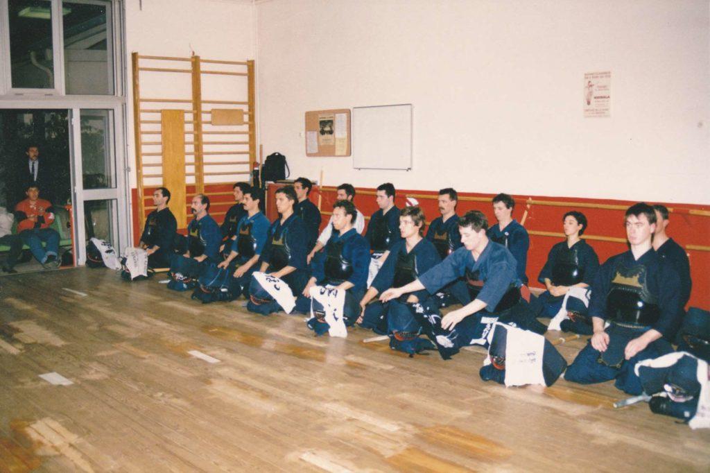 88-kendo-sakudo-sensei_0280