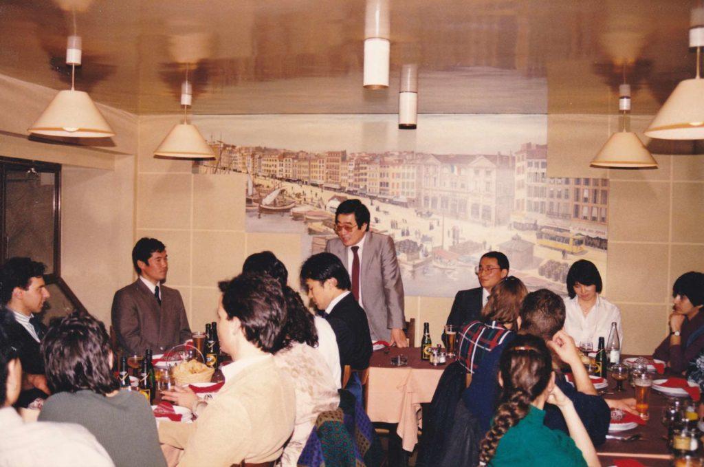 88-kendo-sakudo-sensei_0282