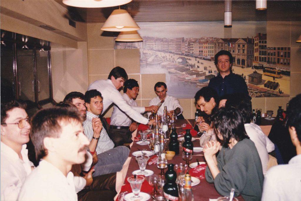 88-kendo-sakudo-sensei_0289