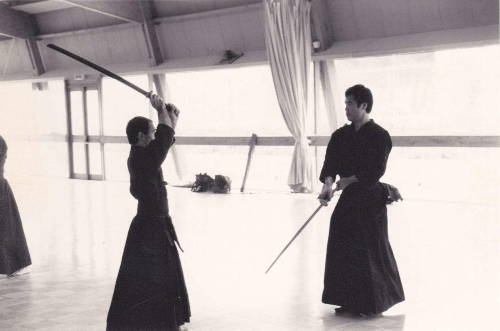 88-kendo-sakudo-sensei_0296