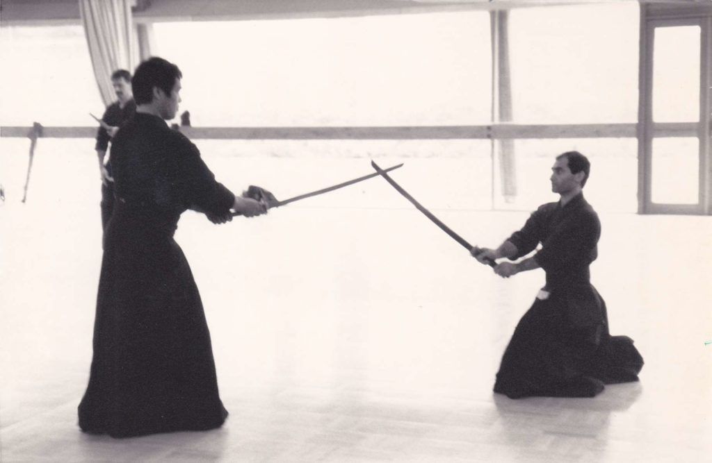 88-kendo-sakudo-sensei_0297