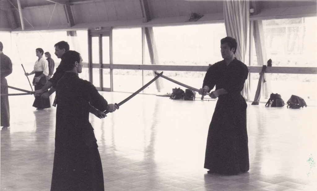 88-kendo-sakudo-sensei_0298