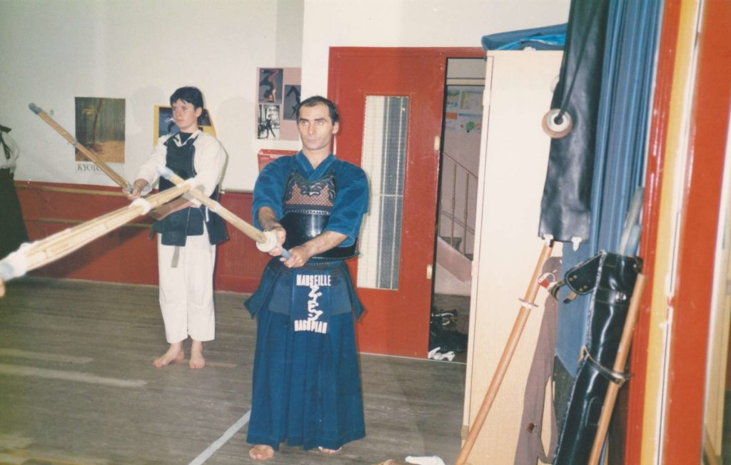 88-kendo-vauban_0003