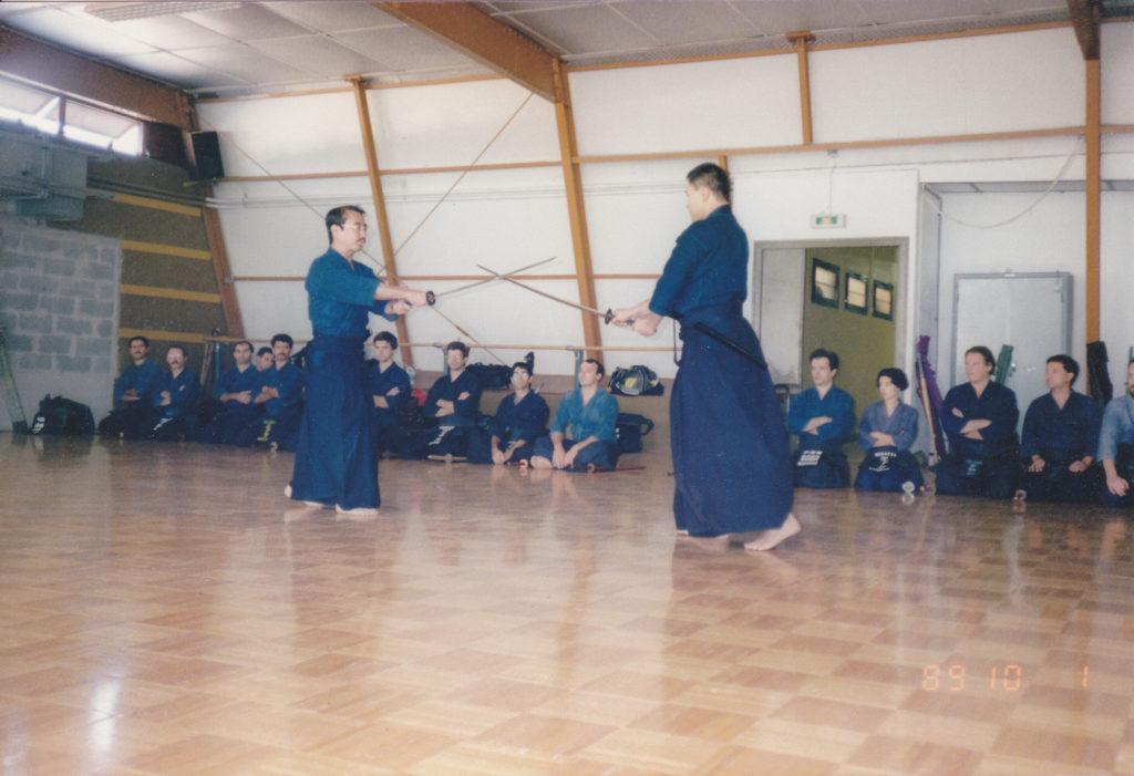89-kendo_0005