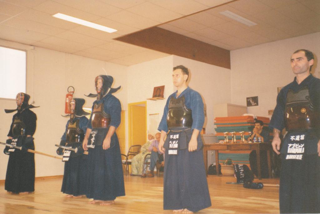 89-kendo_0007