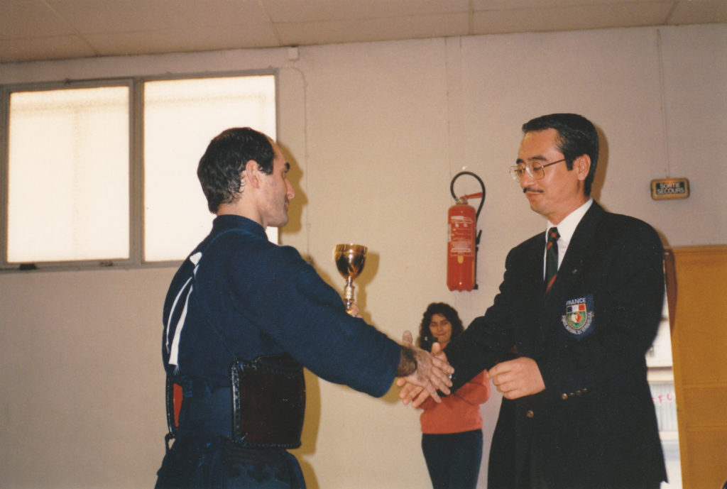 89-kendo_0021