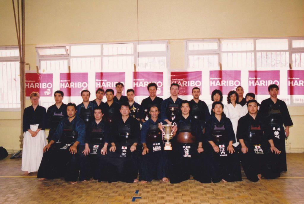 91-kendo-kenshinkyorai