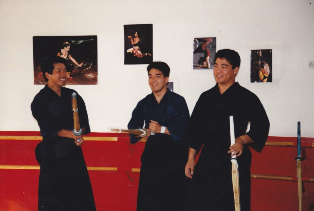 91-kendo-kenshinkyorai_0045