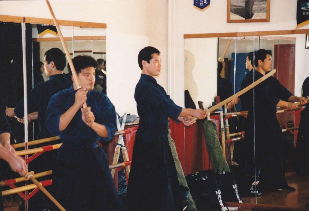 91-kendo-kenshinkyorai_0046