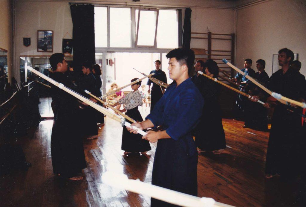 91-kendo-kenshinkyorai_0050