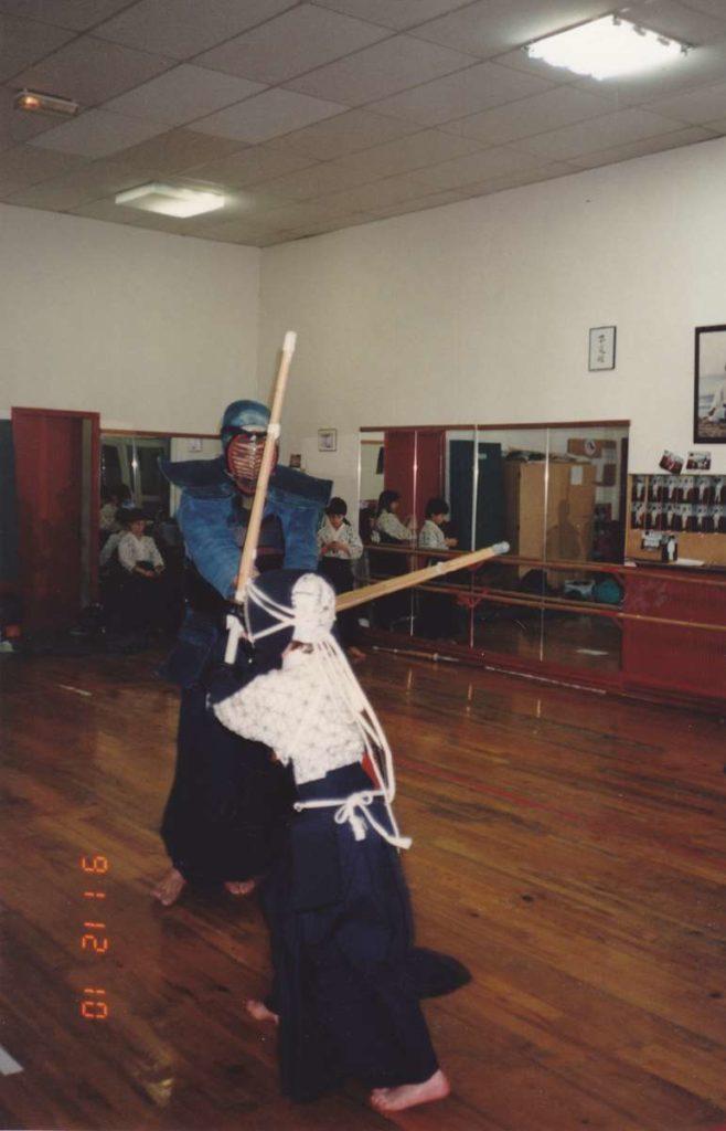 91-kendo-kenshinkyorai_0056
