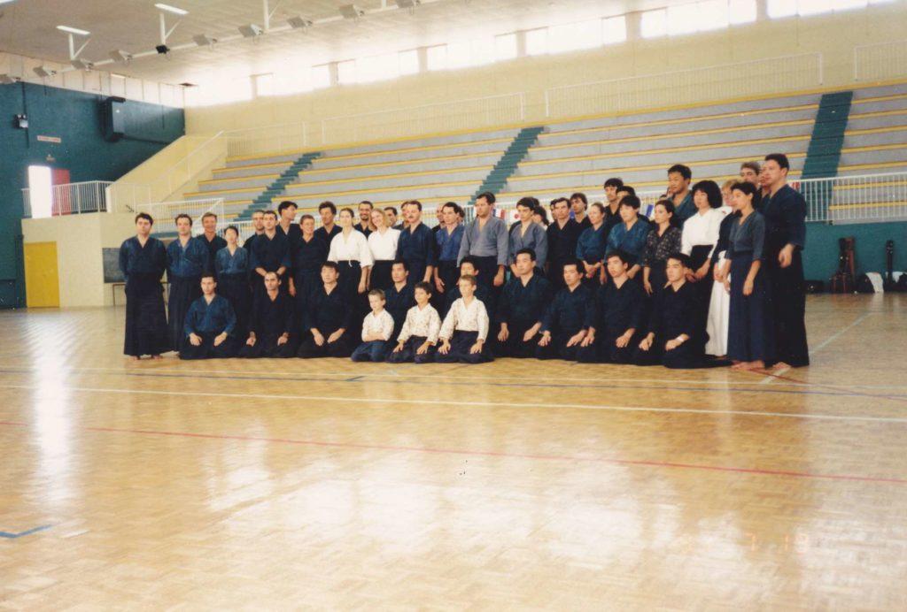 91-kendo-kenshinkyorai_0072