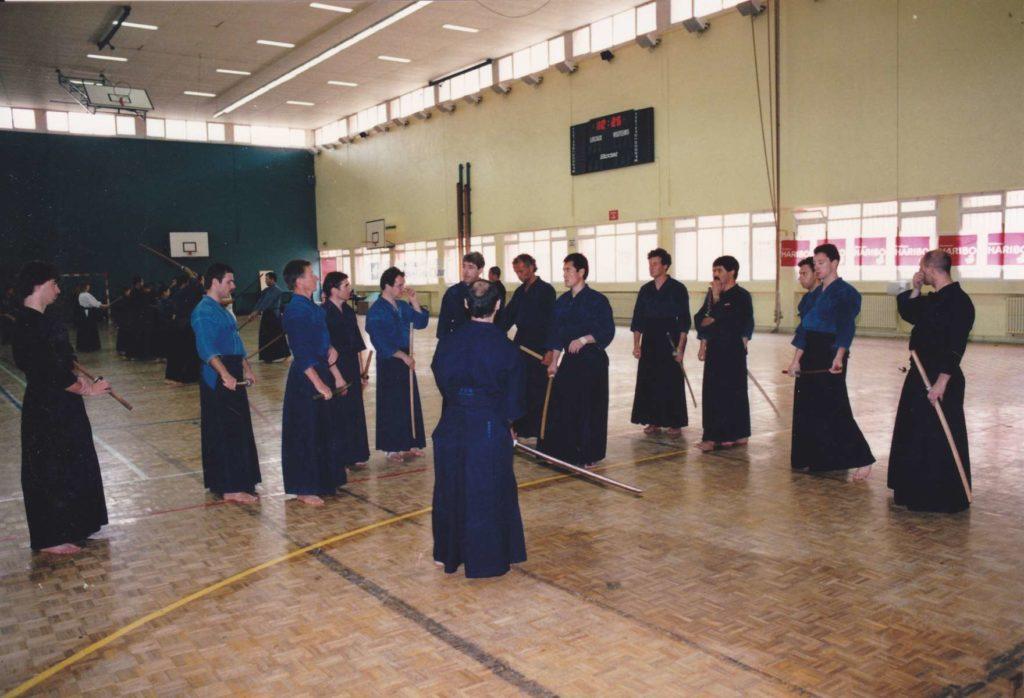 91-kendo-kenshinkyorai_0073