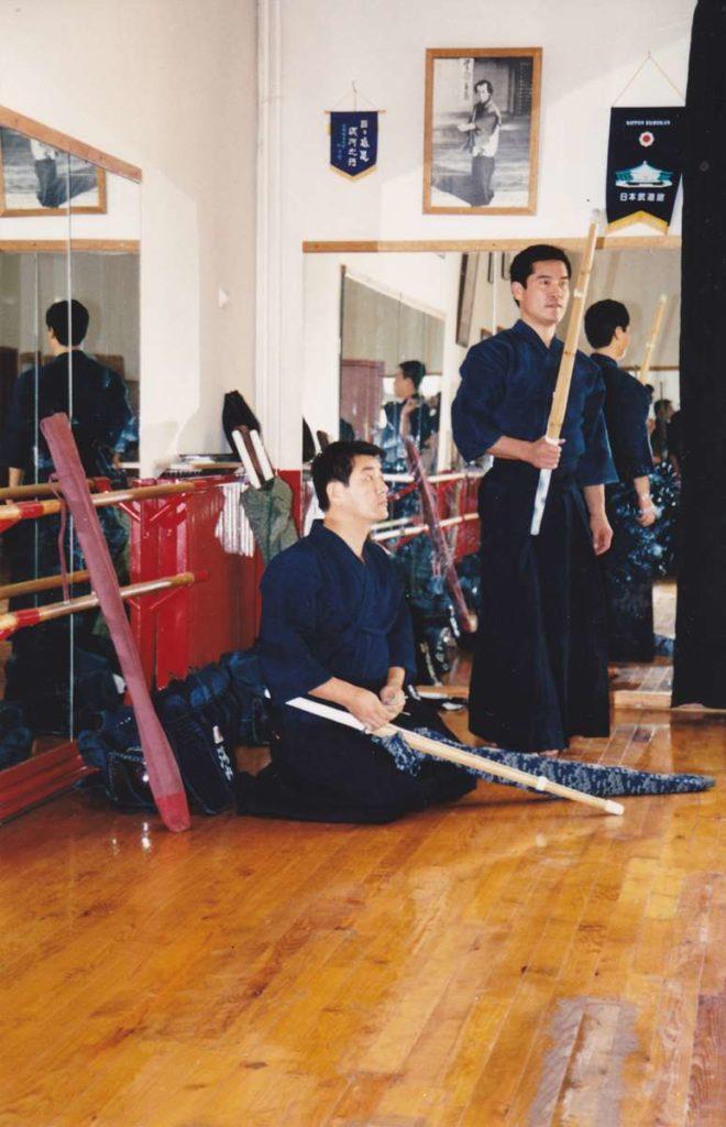 91-kendo-kenshinkyorai_0075