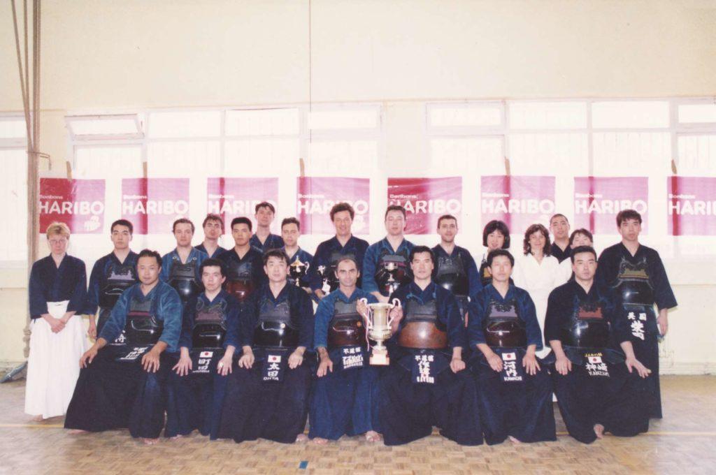 91-kendo-kenshinkyorai_0077