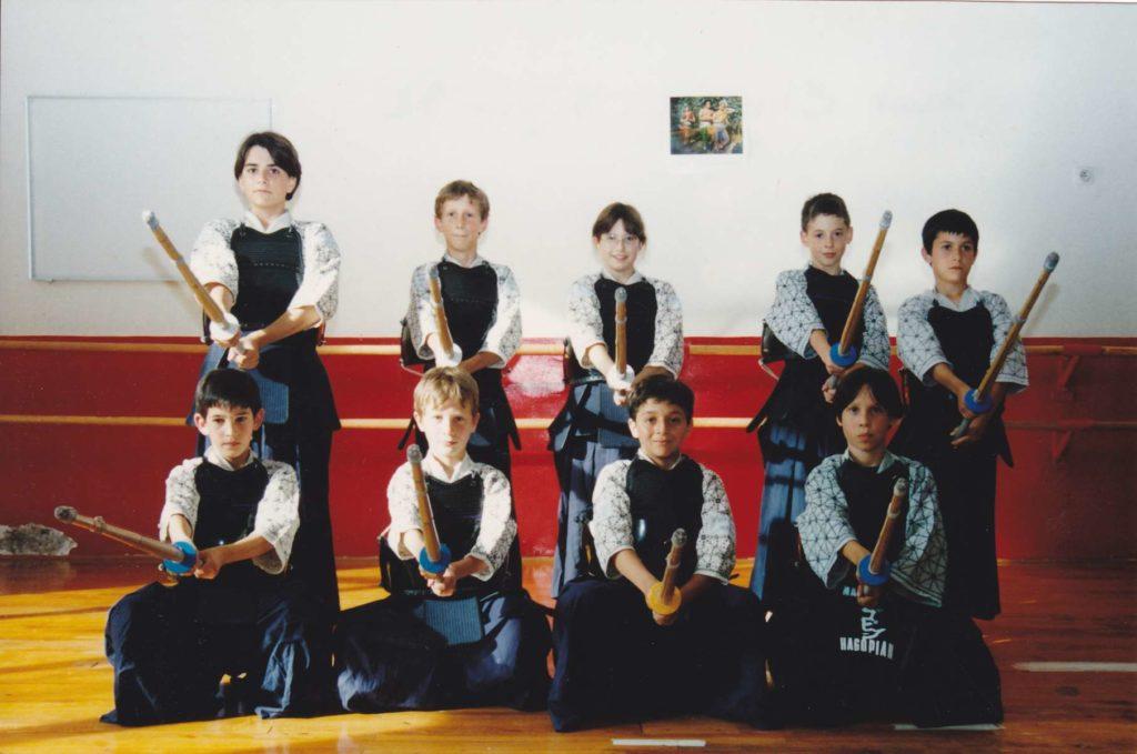 91-kendo-kenshinkyorai_0078