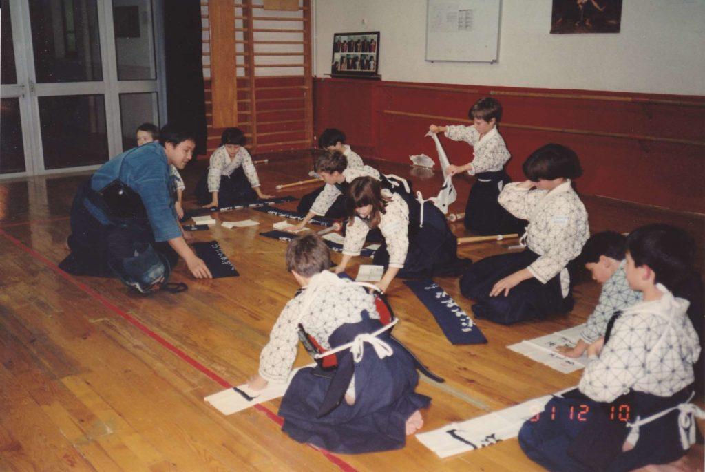 91-kendo-kenshinkyorai_0081