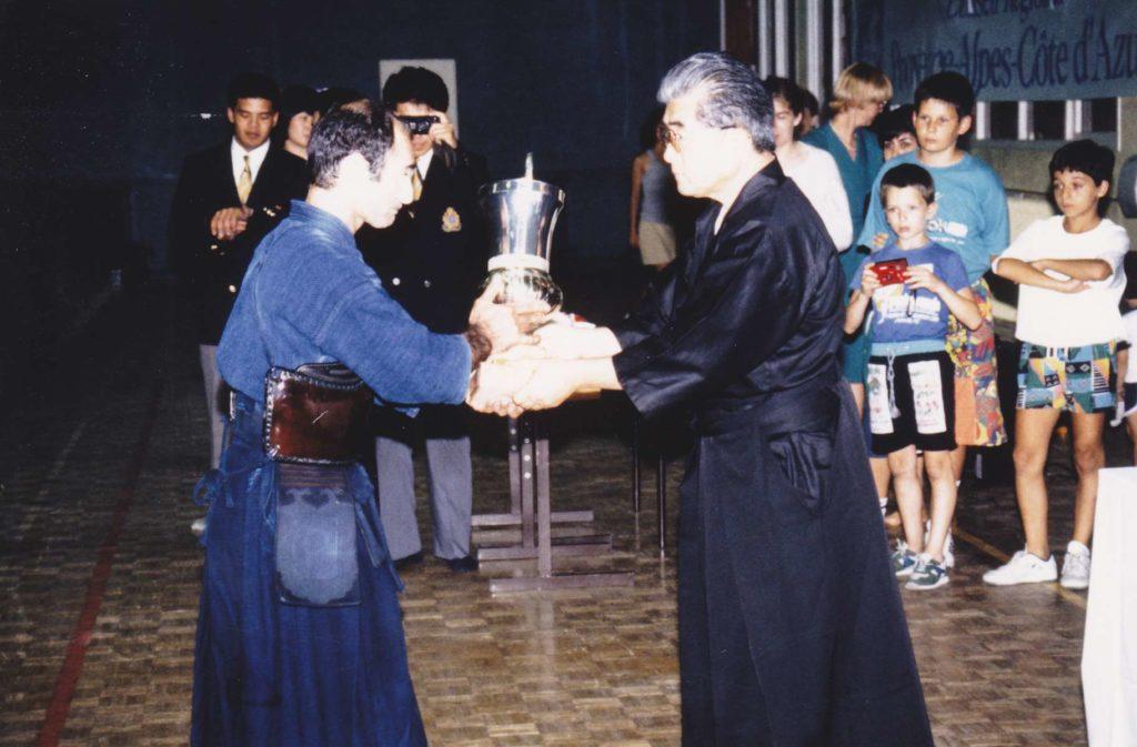 91-kendo-kenshinkyorai_0083
