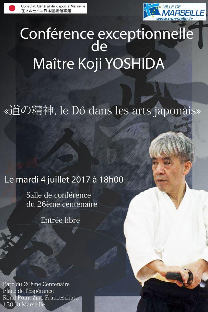Essai-poster-1_modifié-7