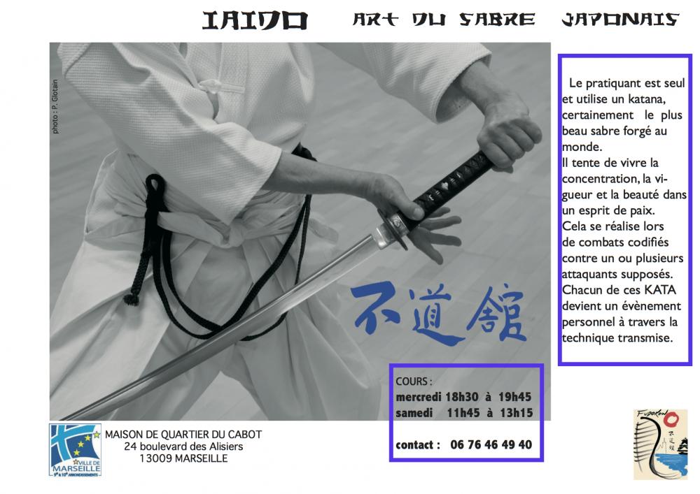 Iaido_fudokan_infos