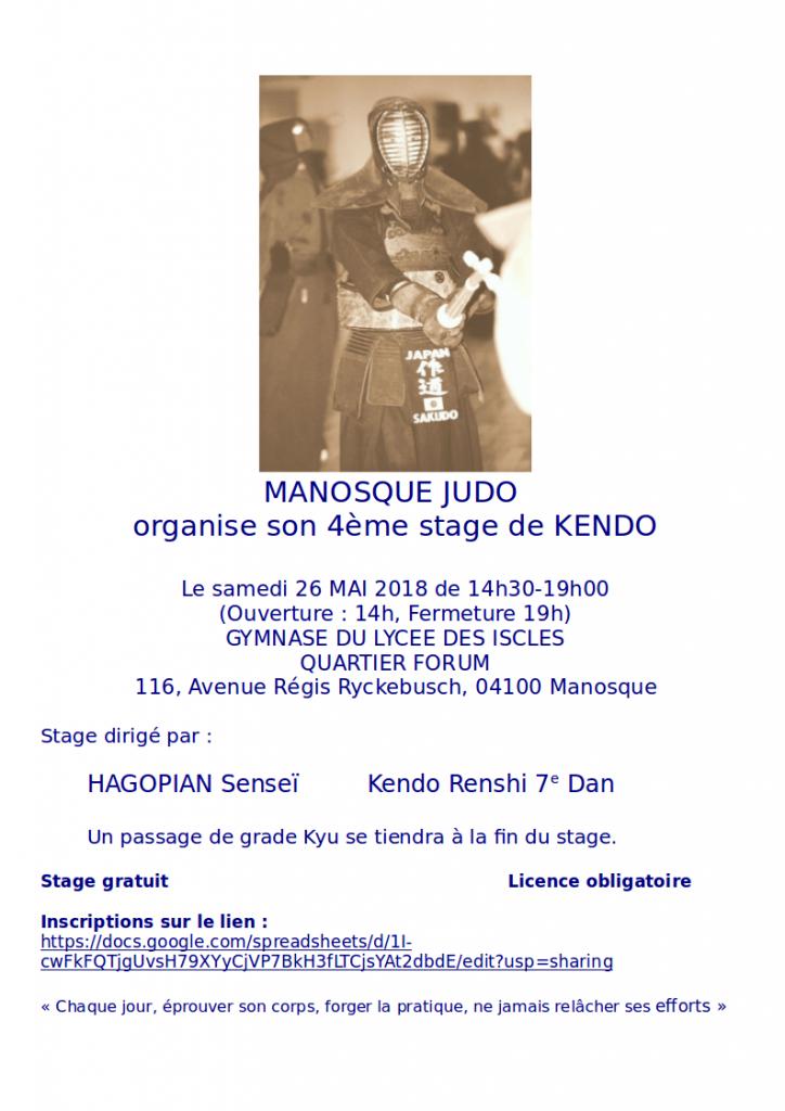 Fudokan-Manosque-stage-2018