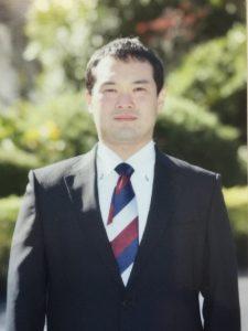 TAKIMOTO Jintaro sensei