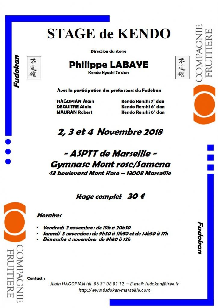2018-11-Stage-Labaye-circulaire - 1