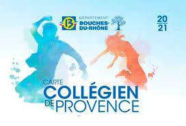 Collegien de Provence